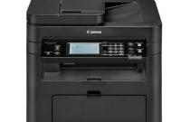 Canon MF240 Drivers Printer Driver