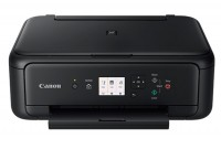 Canon Pixma TS5120 wireless